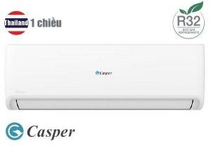 Điều hòa Casper SC 24FS32