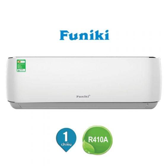 Đại lý phân phối điều hòa Funiki chính hãng giá rẻ cho mọi nhà