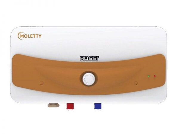 Bình nóng lạnh Rossi Saphir Moletty RSM-32SL 32 lít