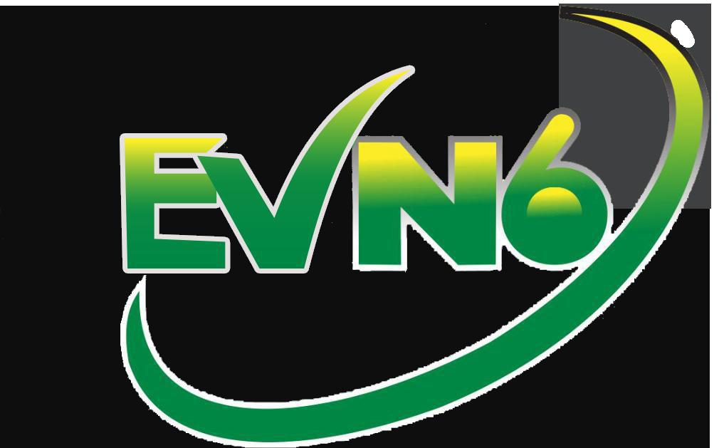 Nhà Phân Phối Điều Hòa Không Khí | EVN6