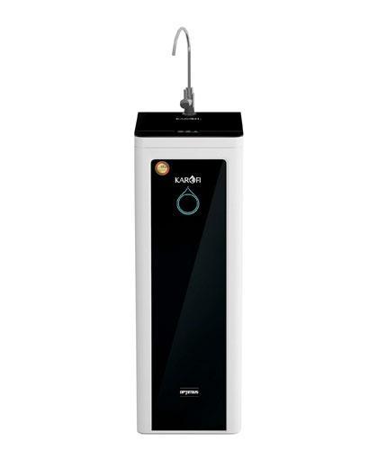 Máy lọc nước Karofi Optimus Pro O-i439