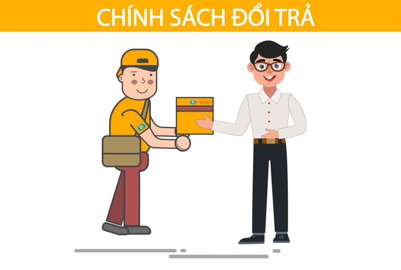 chinh sach doi tra hang hoa