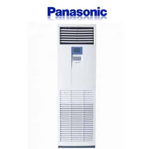 Tổng kho phân phối Điều Hòa Panasonic giá đại lý rẻ nhất tại Hà Nội