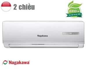dieu hoa nagakawa 2 chieu ns a24tl 24000btu