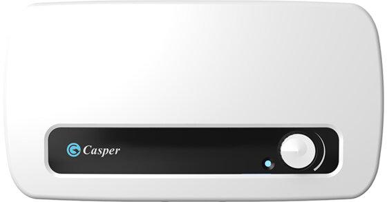 Bình nóng lạnh Casper có thực sự tốt không?