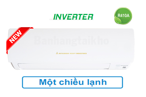 18000btu inverter srksrc18yts5 f7i514