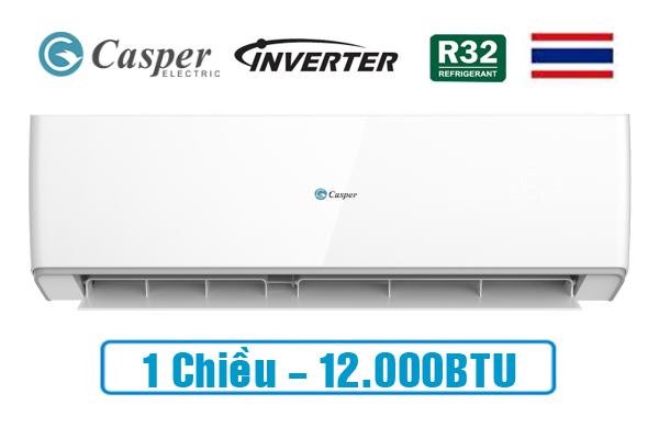 ic12tl32 Z05juw