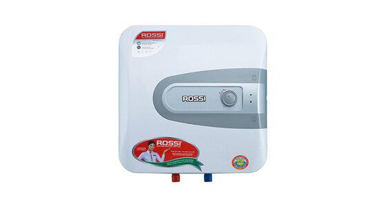 Có nên mua bình nóng lạnh Rossi R30Ti hay không?