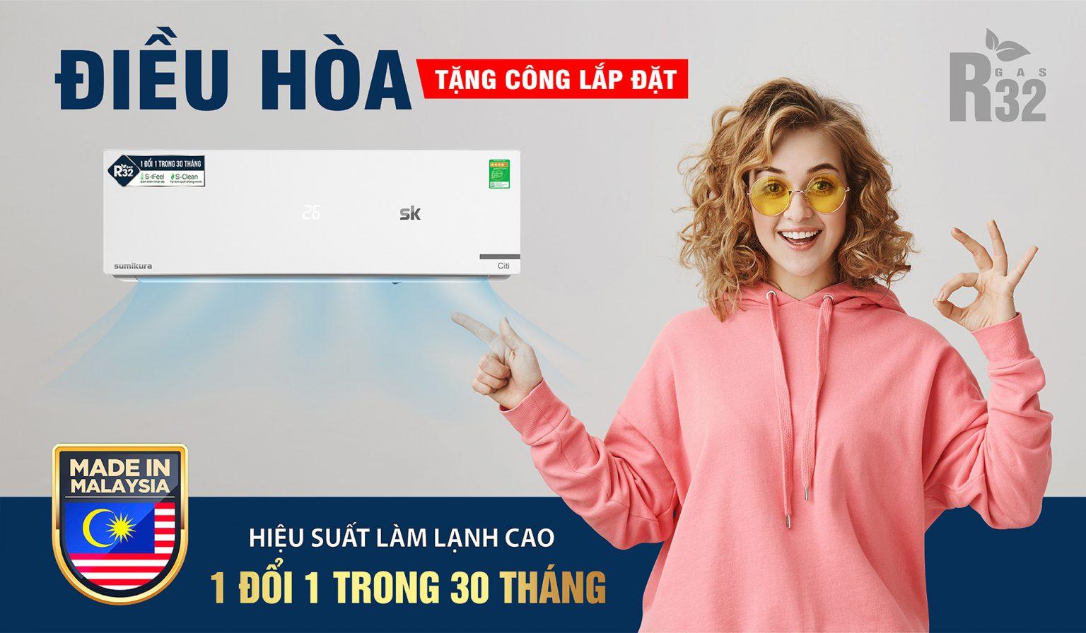 Banner khuyen mai dieu hoa 2021 99 1536x896 1