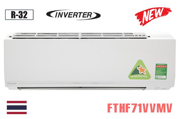 fthf71vvmv Cwn140