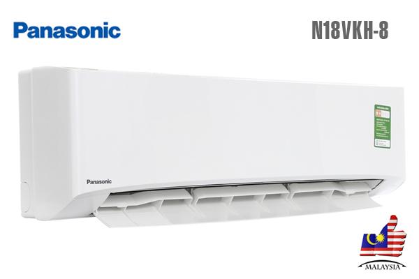 Điều hòa Panasonic N18VKH-8