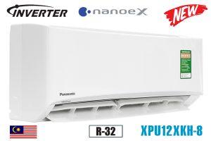 ều hòa Điều hoà Panasonic XPU12XKH-8