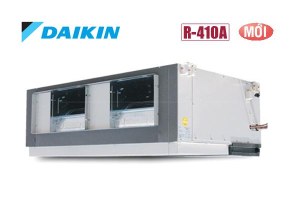 Điều hòa âm trần Daikin 100000BTU 1 chiều