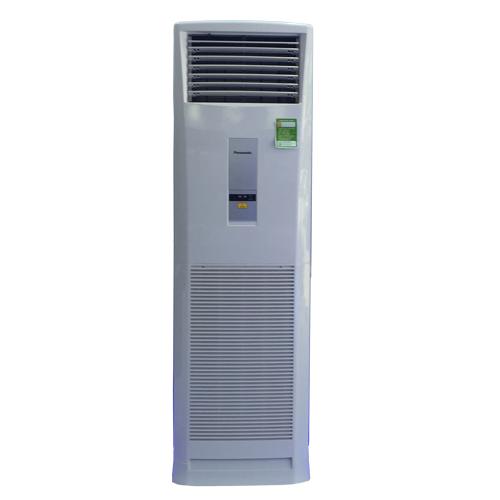 Điều hòa tủ đứng Panasonic 45000BTU 1 chiều CU/CS-C45FFH