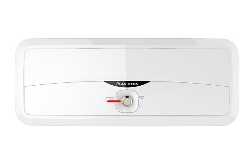 Bình Nóng Lạnh Ariston 20R AG+