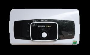 Bình Nóng Lạnh Rossi 30L Giá Rẻ