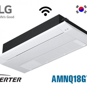 dàn lạnh Multi LG AMNQ18GTTA0