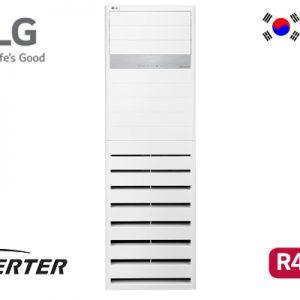 Điều hòa tủ đứng LG 48000BTU 1 Chiều