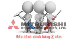 bao hanh dieu hoa mitsubishi heavy 1