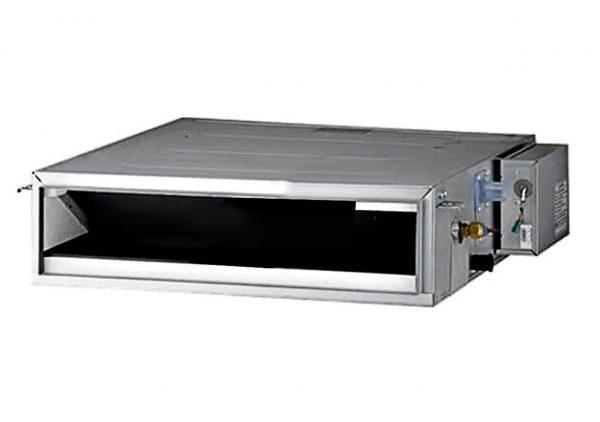 Dàn Lạnh Multi LG AMNQ12GL2A0