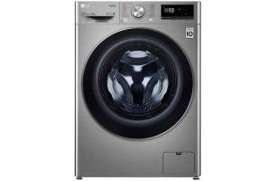 Bán buôn bán lẻ vật tư điều hòa tủ lạnh máy giặt